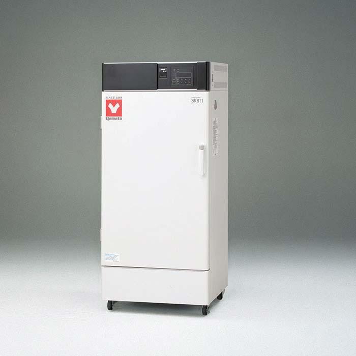 Esterilizador con secado de convenciขn natural2
