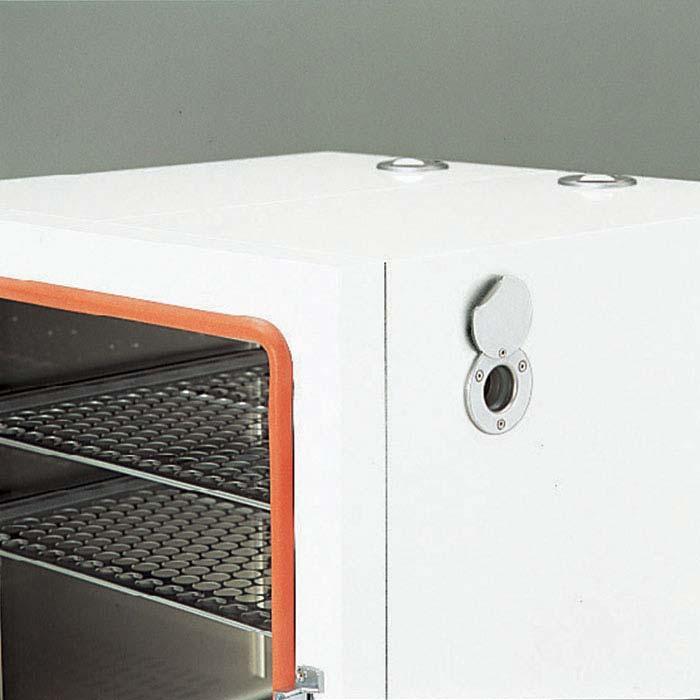 Esterilizador con secado de convenciขn natural3